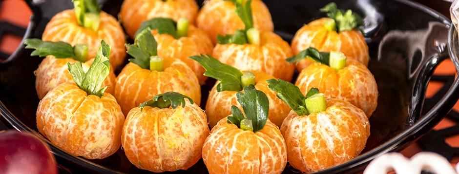 34044-Pumpkin-Perfected-6062-Pumpkin-Patch-Hero-FINAL-940x670