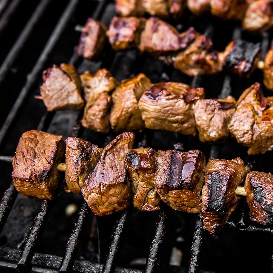 Asian Beef Skewers 2 (1 of 1)