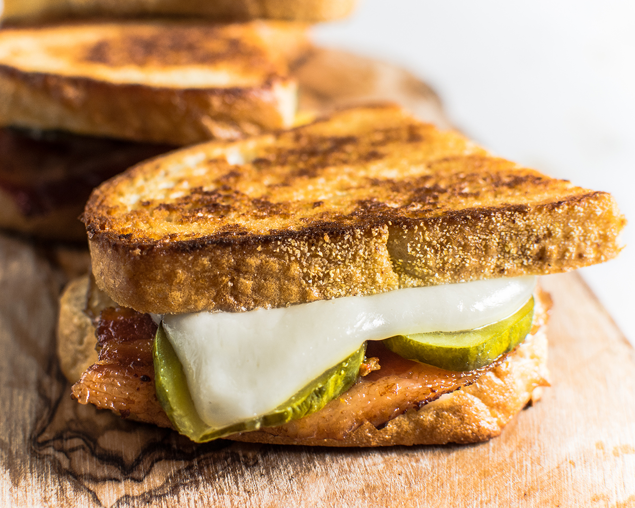 Grilled Cheese Feed- Grilled Cheese (1 of 1)