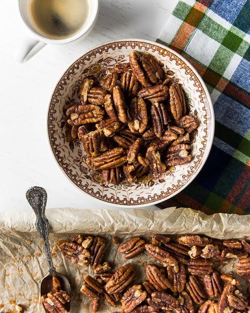 Maple Brown Sugar Pecans 3 (1 of 1)