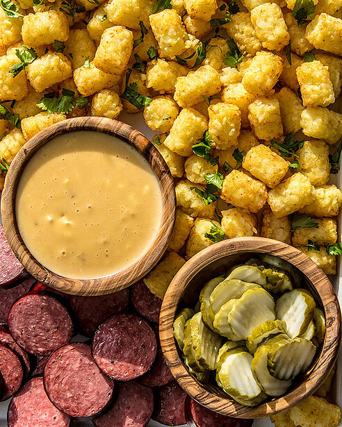 Tater Tots and Queso 4 (1 of 1)