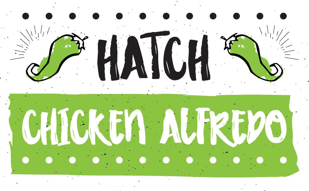 hatch_feature_chicken_2