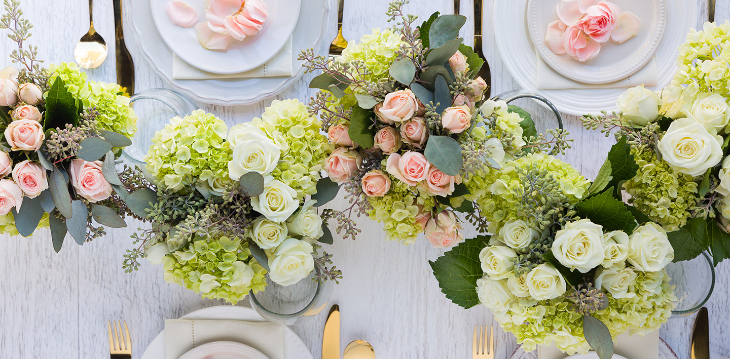 web-Mothers_Day_Tablescape_1619