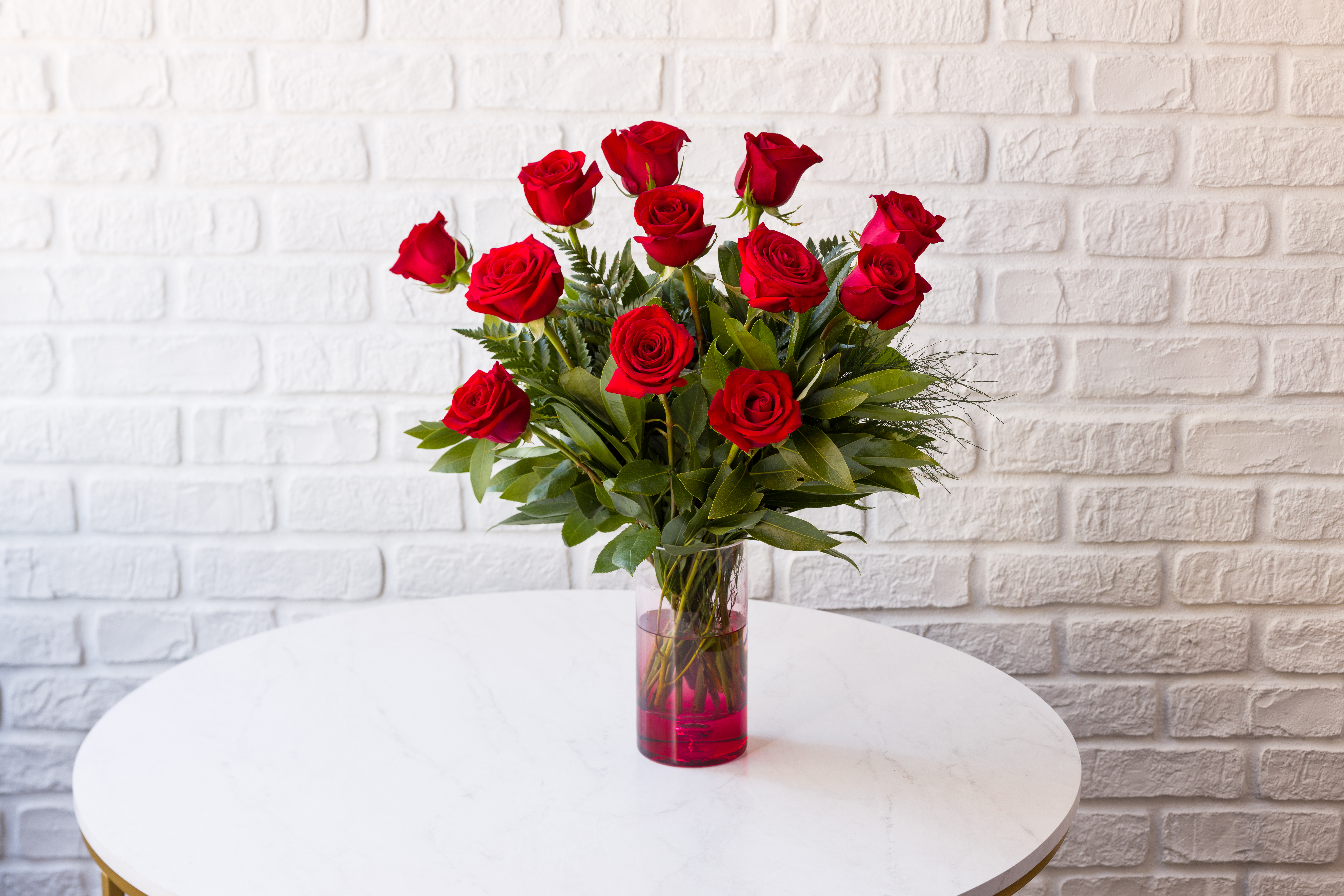 Roses-debbilily