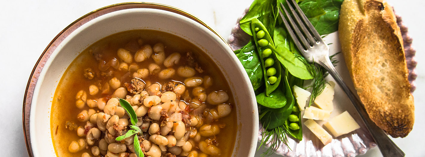 cover-Cannelini Beans and Sage Soup 1 (1 of 1)